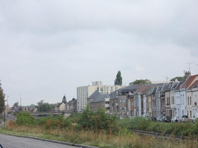 01 Amiens