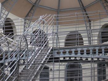 09 Kilmainham Gaol