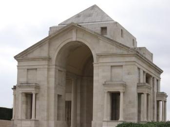 04 Australian National Memorial