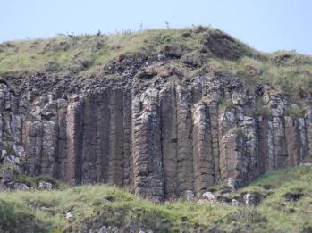 07 Giant's Causeway
