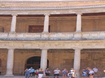 44 Nastrid Palaces