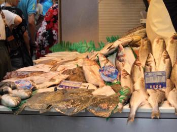 43 Mercado Central de Atarazanas