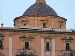 14 Valencia Square