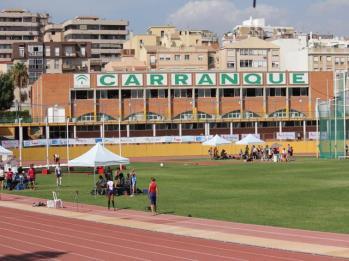 05 Carranque Stadium
