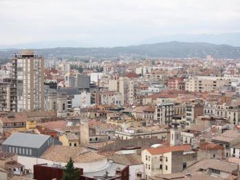 33 Girona