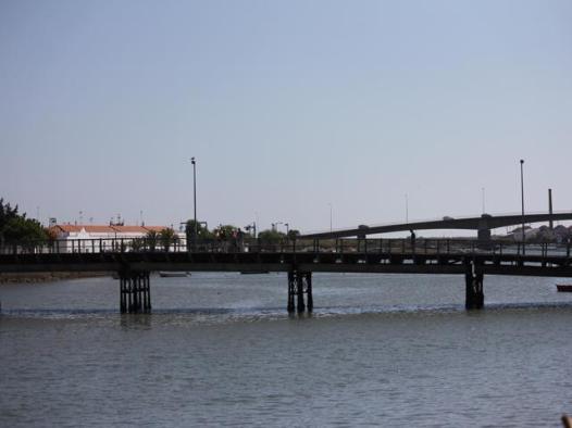 05 Rio Gilao
