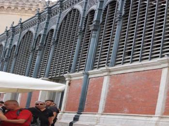 48 Mercado Central de Atarazanas