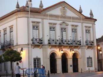 17 Faro
