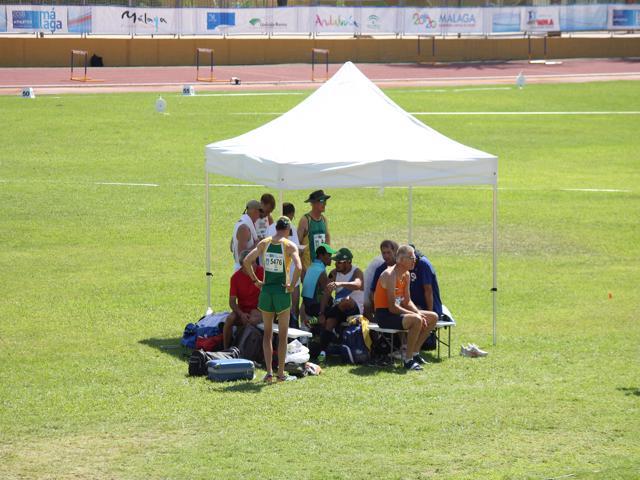 01 Carranque Stadium