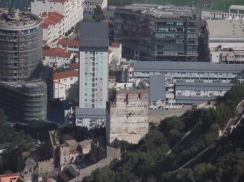 12 Gibraltar