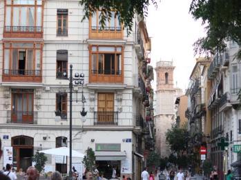 12 Valencia