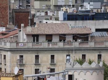 26 Girona