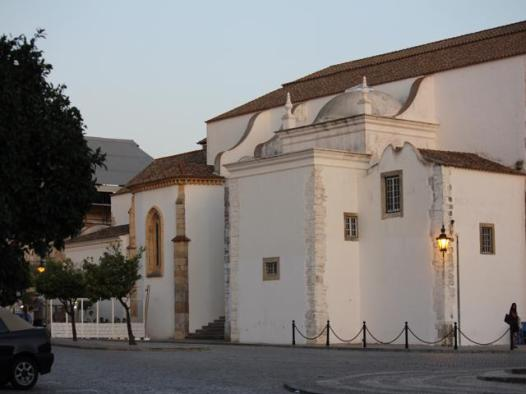 13 Faro