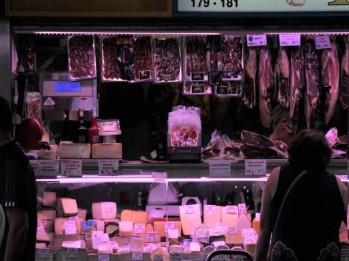 46 Mercado Central de Atarazanas
