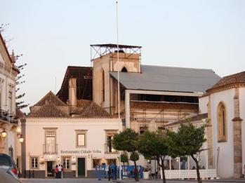 16 Faro
