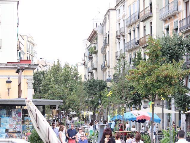 22 Girona