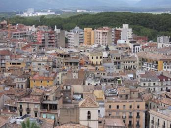 30 Girona