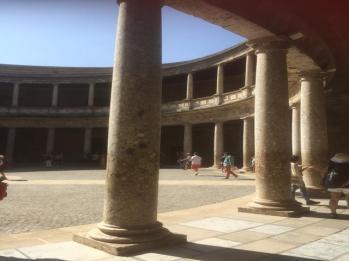 46 Nastrid Palaces