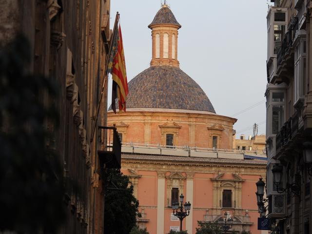 08 Valencia
