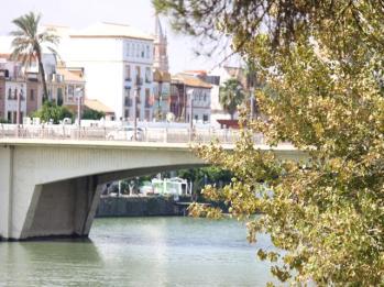 37 River Guadalquivir