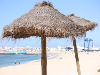 04 Peniche Beach