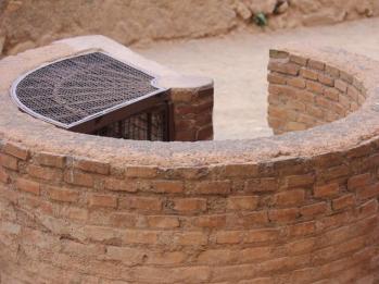 24 Alcazaba