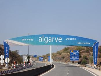 03 Algarve region