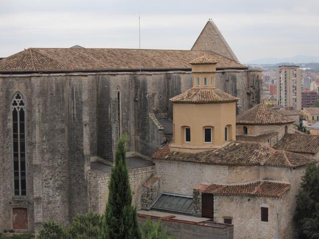 38 Girona