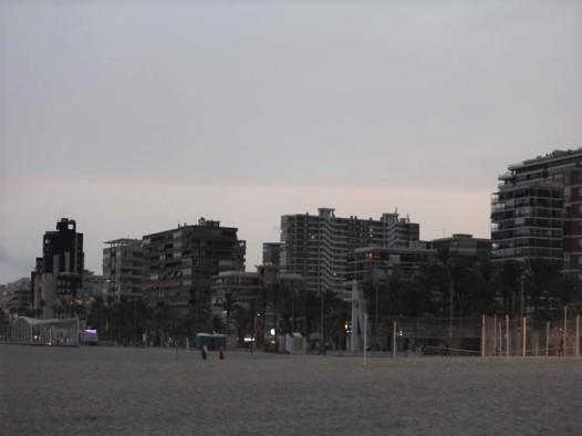 06 Alicante