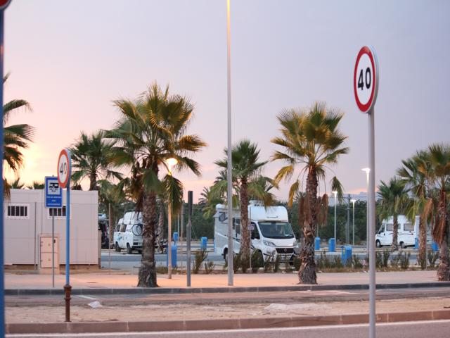 01 Aires at Alicante