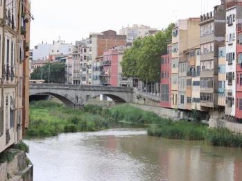 47 River Onya