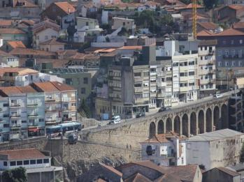 46 Porto