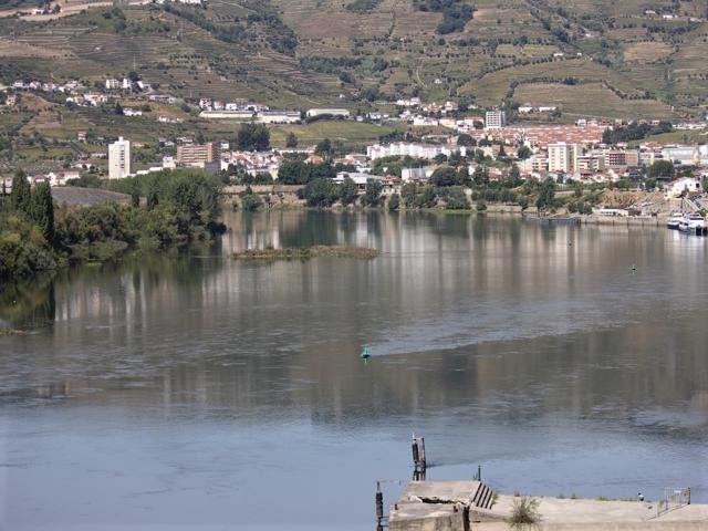 08 Douro River