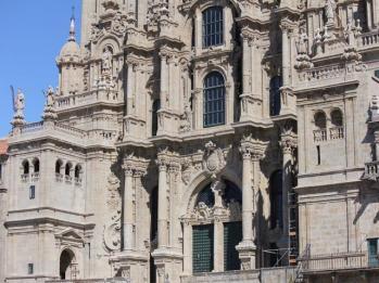 04 Santiago Cathedral