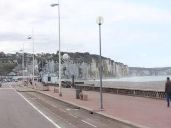 106 Dieppe