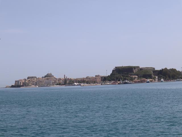 01 Corfu