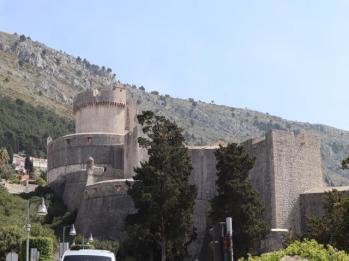 05 City Walls