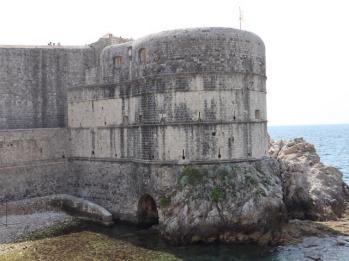 06 Fort Bokar