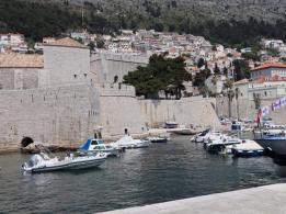 23 Old Port