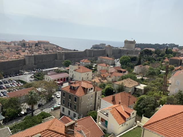 27 Dubrovnik