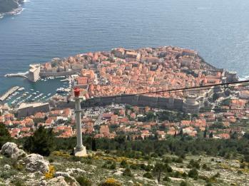 29 Dubrovnik
