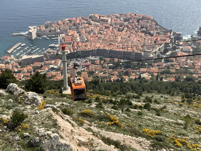 30 Dubrovnik