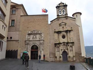 36-museum-of-navarre-2