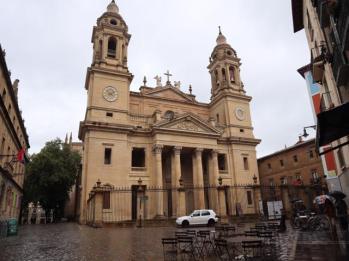 50-santa-maria-la-real-cathedral