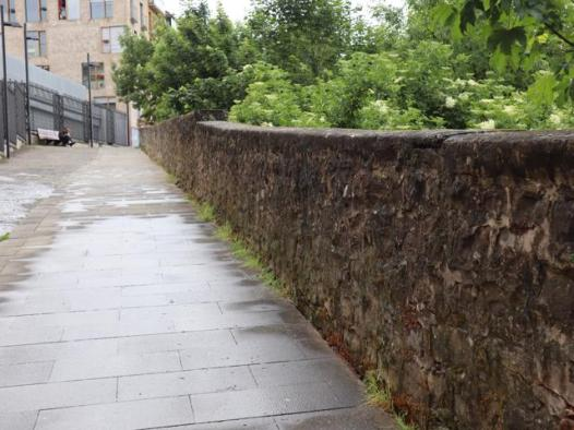 54-part-of-the-city-wall