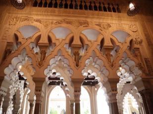106 Aljaferia Palace