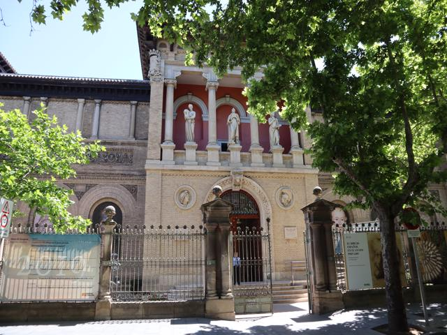 172-museo-de-zaragoza